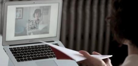 Libros en Realidad Aumentada (+ video) | Noticias, Recursos y Contenidos sobre Aprendizaje | Scoop.it