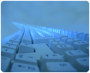 ICT sector - Investing in Belgium - Business.belgium.be | ICT in the businessworld | Scoop.it