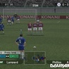 Download Game PSP PS2 PS1 and More