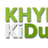 khyber ki Dunya