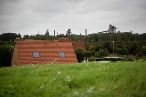 «Les poussières, on n'en fait pas une obsession» | Indigné(e)s de Dunkerque | Scoop.it