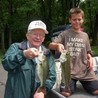 Lake Ozark River Fishing Guide