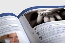 3 outils pour imprimer un compte Facebook. Les outils de la veille   Les outils du Web 2.0   Scoop.it
