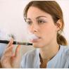 Cigarette Electronique News