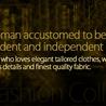 Clothing Women & Men's | Human Hair | Leather Handbags | EHFL.CO