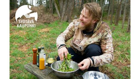 erottisia tarinoita suomi amatööri seksi
