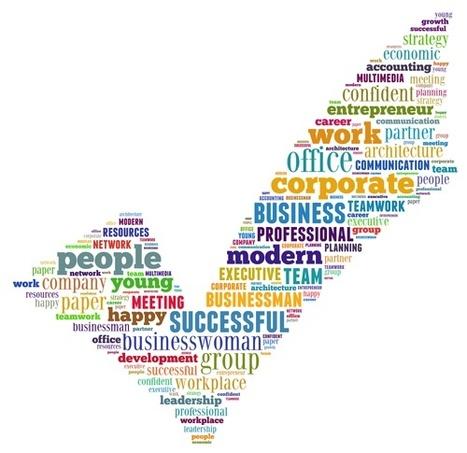 Women and Leadership | Female Leadership | Scoop.it