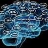 Mind mapping: quels usages en classe? (par Jérémy, Kamilla et Gladys)
