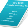 ISO Certification Documents Consultancy