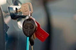 Sharing economy setbacks – is it car sharing's turn? | @Trablr: The Sharing Economy (rides, cars & apartments) | Scoop.it