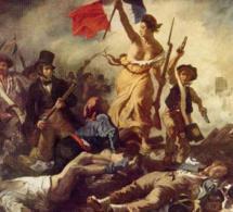 Chronique : Et si la France devenait un modèle ? | Du bout du monde au coin de la rue | Scoop.it