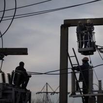 Une cyberattaque suspectée de causer un black-out en Ukraine - Le Monde Informatique | Pôle Régional Numérique | Scoop.it