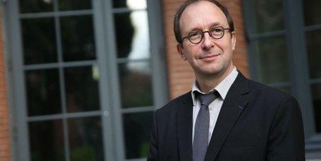 Avec ou sans Idex, l'Université de Toulouse changera de visage | Enseignement Supérieur et Recherche en France | Scoop.it