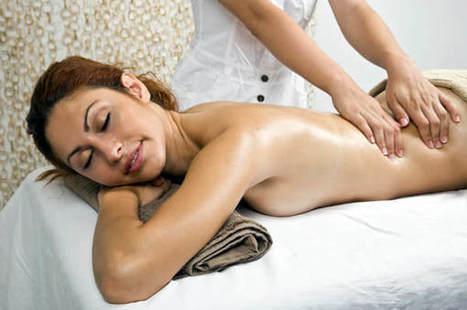 Nurse asian big boobs pics