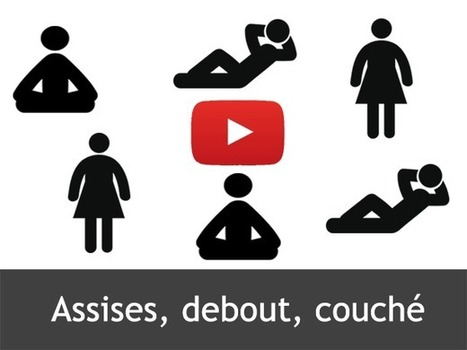 Journalismesinfo.fr - Le web observatoire du journalisme sur Internet   Ma veille - Technos et Réseaux Sociaux   Scoop.it