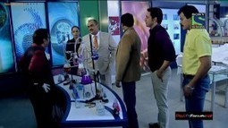 CID 2014' in Watch Online Videos | Scoop it