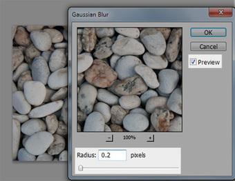 Advanced Image Optimization Tricks | HTML5 CSS3 | Scoop.it