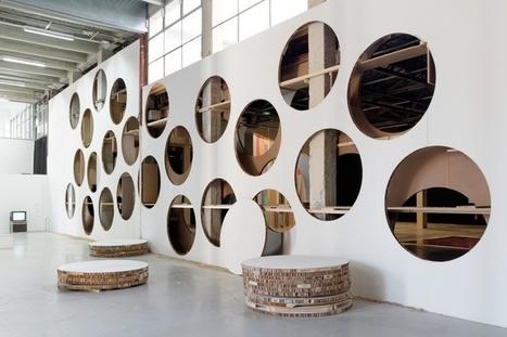 L'État du Ciel | Palais de Tokyo, centre d'art contemporain | ART, His Story are Culture for ALL | Scoop.it