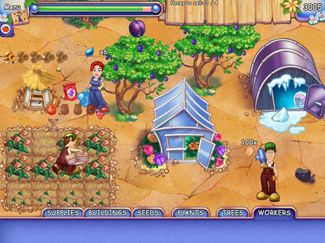 download gardenscapes full version torrent