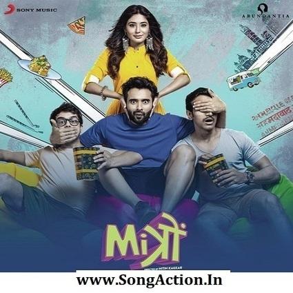 gf bf hindi song download mp3