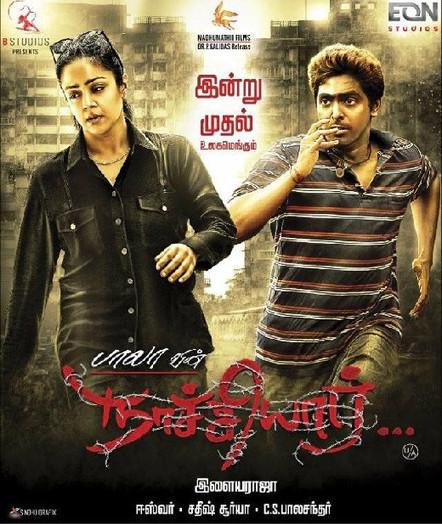 Bommarillu Hindi Dubbed Movie Download