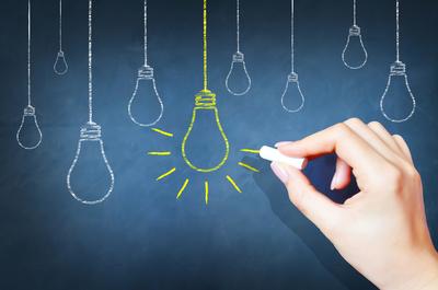 Quatre compétences-clés pour travailler différemment