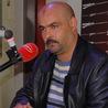 Tunis, social et politique
