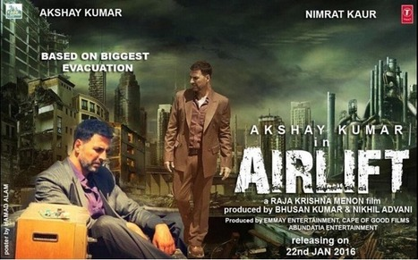 airlift movies song download pagalworld