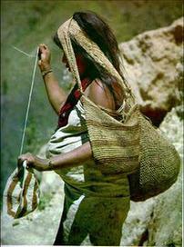 Mitos en Latinoamerica | Origen del Mundo a través de los Mitos | Scoop.it