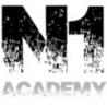 N1Academy goes live