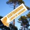 Ecotourisme Landes de Gascogne