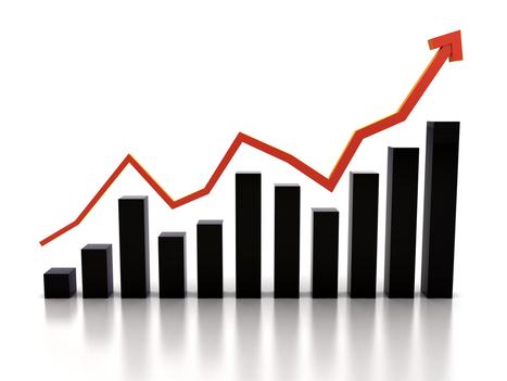 Corporate blogging generates new visits & drives conversions [data] - Brafton | Business Blogging | Scoop.it