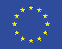 Why European Commission wants cloud standards and policies in Europe | Cloud Central | Scoop.it