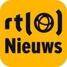 AmsterdamSmartCity_NL