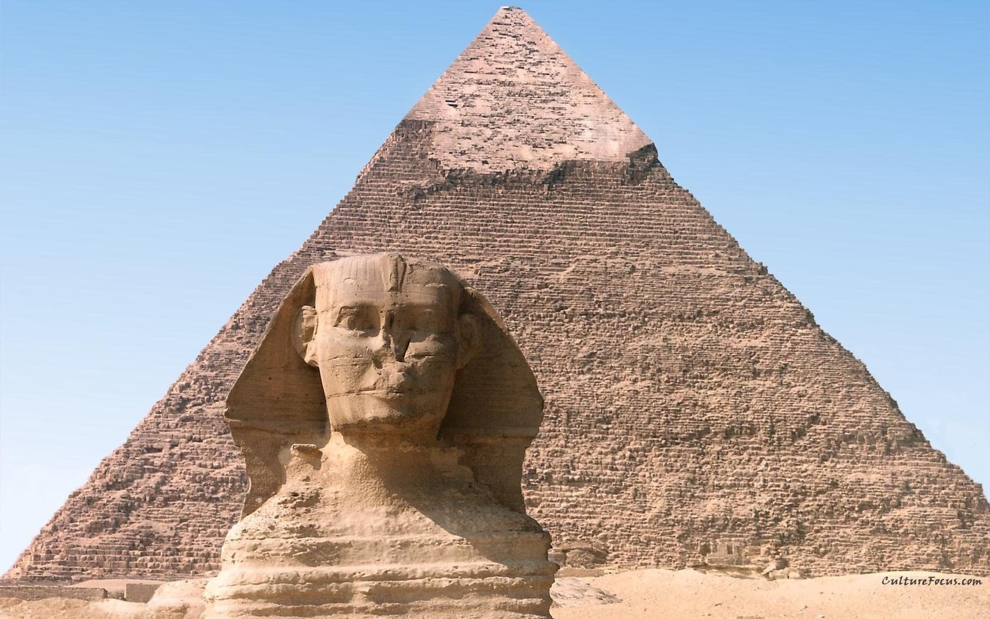 an in depth look at the pyramids of egypt and their treasures The pyramids of egypt  the functions of the pyramids may be many but at the core of their  if the shafts were intended as an observation portal to look at a.