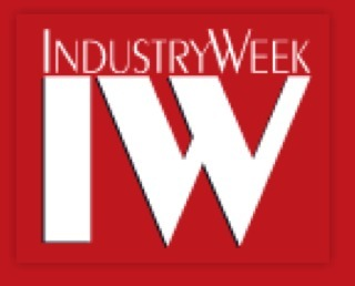 Women: an Untapped Resource in Manufacturing   Manufacturing In the USA Today   Scoop.it