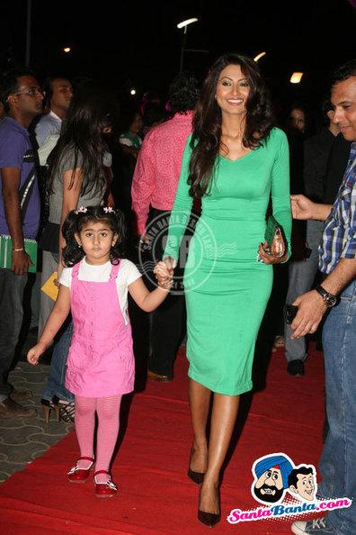 Saaya Kali Raat Mein 3 Full Movie In Hindi Download
