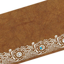 Money Envelope | Muslim wedding cards | Scoop.it