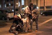 Gay refugees find shelter after fleeing hate in homelands | arcadeensure | Scoop.it