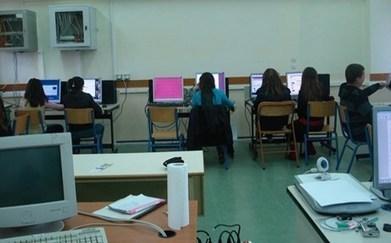 Στα εξεταζόμενα μαθήματα η Πληροφορική στο Νέο Λύκειο | soundsInteresting | Scoop.it