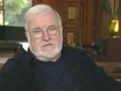 Mihaly Csikszentmihalyi: Motivating People to Learn | Inside Education | Scoop.it