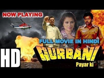 Izzat Ki Roti 3 Full Movie In Hindi Dubbed Watch Online Free