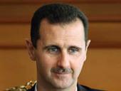 Bashar Assad thanks Putin for support #Syria #Russia #US  #EU | Saif al Islam | Scoop.it