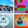 Nuggeta Play - Play Social and Multiplayer games!