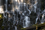 To take wonderful waterfall photos, slow it down - OregonLive.com | Photographer's Guide | Scoop.it