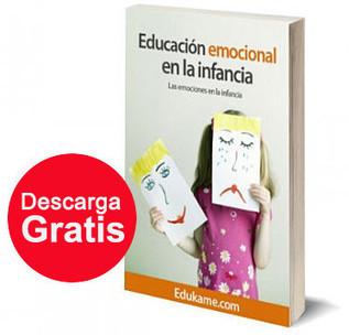 Educación emocional en la escuela infantil - Inevery Crea | FOTOTECA INFANTIL | Scoop.it