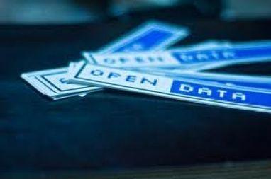 Open data,il governo lancia 5 webinar - Corriere delle Comunicazioni | Open All :) | Scoop.it