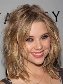 Summer Hairstyles 2012 | Haircut & Hairstyles | Scoop.it