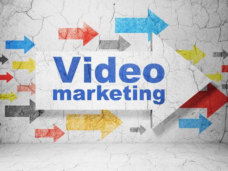 Increase Your Sales With Video Marketing, Pt. 2   The Perfect Storm Team   Scoop.it