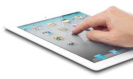 San Diego school district purchases 26,000 iPads | Google and others | Scoop.it